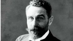 Roger Casement: gay Irish martyr or victim of a British forgery? Pentonville Prison, Roger Casement, Congo Free State, Easter Rising, Erin Go Bragh, British Government, King George, Dublin Ireland, British History