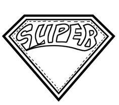 Image from http://stephaniecorfee.com/wp-content/uploads/2011/10/SuperHeroEmblem-550x483.jpg.