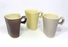 "Mimi McPartlan ""Angled Mug"" | Art Star"