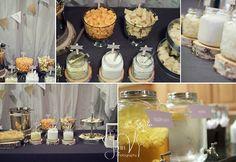 food display