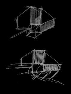 Casa Ateliê / Schmidt Arquitectos Asociados