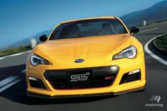 17 best brz images toyota 86 rolling carts japanese cars rh pinterest com