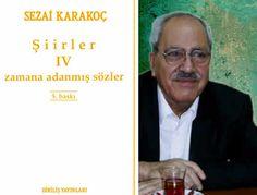 Bakanlığa, ödülün para kısmının kültür sanat işlerine harcanmasını, diğer kısmınınsa posta ile bildirdiği adrese yollanmasını rica ettiği bir mektup yolladı. 2007 yılında Yüce Diriliş Partisi'ni kurdu ve halen partinin genel başkanlık görevini yürütmektedir. 2007 yılının Nisan ayından beri her cumartesi akşamı, Yüce Diriliş Partisi İstanbul İl Başkanlığı'nda değerlendirme konuşmaları yapmaktadır. Bu konuşmalar partinin internet sitesinden canlı olarak yayınlanmaktadır. Karakoç, 2011 yılı ...