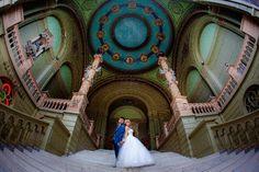 Фото галерея. Фотограф и оператор на свадьбу. Планируйте ваш идеальный день с нами!
