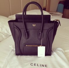 celine handbags clutch frame doctor black white elegant