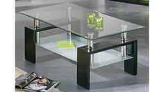 Hoewel salontafels soms vervangen worden voor andere items zoals bijzettafeltjes, blijft de salontafel een bekend fenomeen in het Nederlandse interieur.