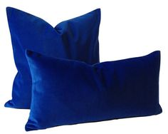 20x20 to 26x26 Velvet Decorative Pillow Cover 15 by NoraQuinonez