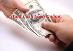 Payday loan 80003 picture 1