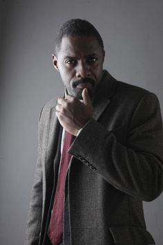 A gallery of Luther publicity stills and other photos. Featuring Idris Elba, Ruth Wilson, Warren Brown, Indira Varma and others. Nelson Mandela, My Black Is Beautiful, Most Beautiful Man, Idris Elba Luther, Idriss Elba, Detective, Streaming Hd, Famous Men, Famous People