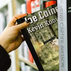 Book Cover Design, Book Design, Ebook Cover, Book Illustration, Bookstagram, Create Yourself, Graphic Design, Mood, Envelope Design
