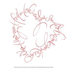 Rachel Yallop Calligraphy Moving Letters Calligraphy Pinterest Calligraphy And Letters