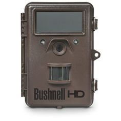 Bushnell 8MP Trophy Cam HD Max Black LED Trail Camera with Night Vision - http://www.huntingfishingstuff.com/bushnell-8mp-trophy-cam-hd-max-black-led-trail-camera-with-night-vision-2/