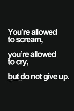 https://quotesstory.com/motivationnel/motivational-quotes-50-inspirational-quotes-about-never-give-up-saudos-2/  #Motivationnel