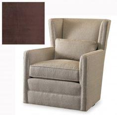 Google Image Result for http://blog.furniturelandsouth.com/wp-content/uploads/2011/10/Surry-Swivel-Chair-300x296.jpg