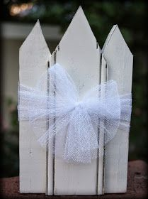 Embellish the Details: SLC TEMPLE HANDOUT/CRAFT IDEA