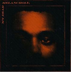 The Weeknd Feat. Gesaffelstein