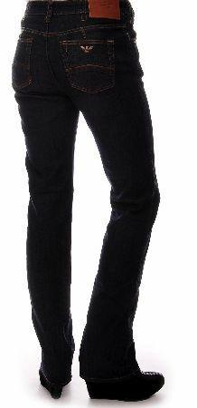 36636d28 Jeans Price, Front Button, Women's Jeans, Dark Denim, Designer Clothing, High  Waist, Stitching, Black Jeans, Pockets