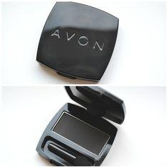#avon #cosmetics #decorative_cosmetics #rouge #eye_shadow #kamzakrasoutiene