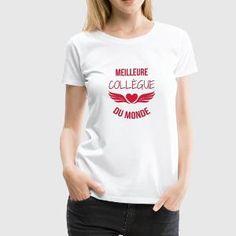 fille drôle datant chemises recherche de site de rencontre gratuit au Royaume-Uni