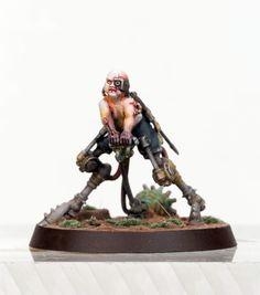 The Kouzes Blog Thousand Sons, Mini Stuff, War Dogs, Warhammer 40k Miniatures, Battle Tank, The Grim, Tank Girl, Warhammer 40000, War Machine