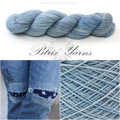 merino_mended-jeans