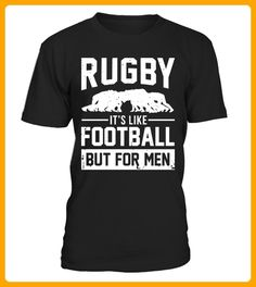 Rugby - Rugby shirts (*Partner-Link)