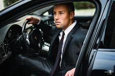 Male Model Jonas from Hamburg Agency: AWA Models Location: Hafencity Hamburg Fashion / Business / Lifestyle / Sedcard Shooting
