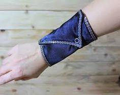 Image result for bracelet wallet