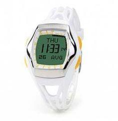 d84cca9886bd Super Fitness Gear Cardio Ideas  fitness