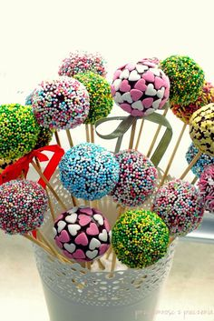 Party Treats, Party Snacks, 3 Ingredient Chicken, Cake Pops, Crazy Cakes, Chicken Marinades, Sweet 15, Food Design, Cake Recipes