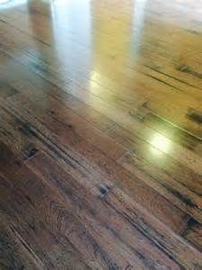 Perfect Wood Floor Refinishing Houston   The Best Image Search