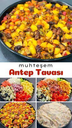Cantaloupe, Dinner, Fruit, Allah, Recipes, Food, Dining, Food Dinners, Essen