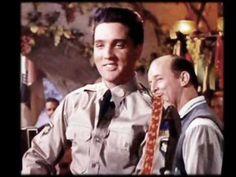 Elvis  Presley - Doin´the best i can (alternate take 9)