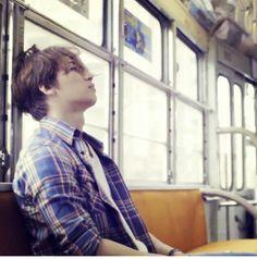 Daesung MV ---> the tears & my feels