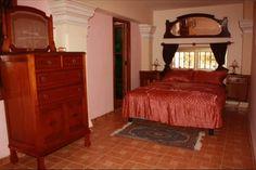 Dormitorio 2 cama de matrimonio Cuba, Colonial, Bed, Furniture, Home Decor, Yurts, Decoration Home, Stream Bed, Room Decor