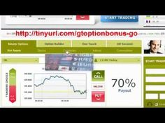 Dont misss out! Online Earning, Earn Money Online, Day Trading, 100 Free, Stock Market, Online Business, How To Make Money, Marketing, Videos