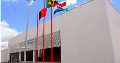 ÍNDIOS POTIGUARA DA PARAÍBA EM FOCO: Marcação: alunos da Emília Gomes são aprovados na ...