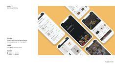 2019 포트폴리오 - 그래픽 디자인 · UI/UX, 그래픽 디자인, UI/UX, 그래픽 디자인, UI/UX Ui Portfolio, Ui Ux Design, Graphic Design, Editorial Design, Education, Infographics, Mockup, Promotion, Detail