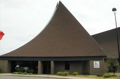 A listing of all museums in Marquette County