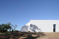 Casa Modesta » Galle
