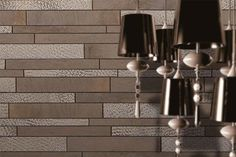 VEROMAR is an international company offering Natural Stone products by creating innovative designs on Luxurious Marble and Mosaic for prestigious places Marble Tiles, Mosaic Tiles, Italian Marble, Travertine, Innovation Design, Granite, Natural Stones, Kitchen Design, Chandelier