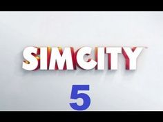 Simcity 5 Tutorial How To Upgrade Your Roads