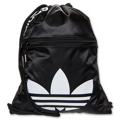 adidas Originals Slater Sackpack
