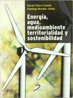 Renewable Energy Projects, Science, School, Books, Carrera, Environmental Engineering, Sustainable Development, Author, Apa Rules