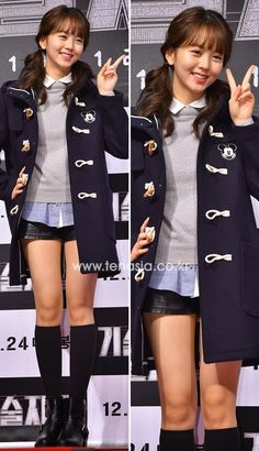 Girl Day, My Girl, Kim So Hyun Fashion, Kim Sohyun, Kim Tae Hee, Sistar, Sweet Girls, Snsd, Girls Generation