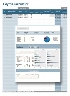 Ediblewildsus  Winsome  Images About Excel Tips On Pinterest  Microsoft Excel  With Exquisite Raj Excel Payroll Calculator  Excel Templates Free Download With Breathtaking Uat Template Excel Also How To Use Text In Excel In Addition Excel Formula For Number Of Days And Semi Monthly Timesheet Excel As Well As Read Data From Excel In Java Additionally Count Formulas In Excel From Pinterestcom With Ediblewildsus  Exquisite  Images About Excel Tips On Pinterest  Microsoft Excel  With Breathtaking Raj Excel Payroll Calculator  Excel Templates Free Download And Winsome Uat Template Excel Also How To Use Text In Excel In Addition Excel Formula For Number Of Days From Pinterestcom