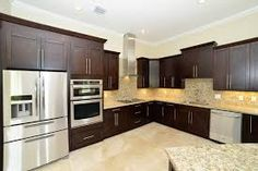 The organization is furnished with the fundamental instruments and experienced originators, who will gauge your kitchen, examine the general adornment of the house, and draw up an arrangement that fits your financial plan & spares your time. http://www.primoremodeling.com