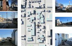 Galería - Casa Vida_Trabajo_Cultivo / Susan Fitzgerald Architecture - 30