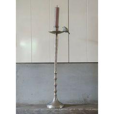 Bird Candle Holder / Rivièra Maison