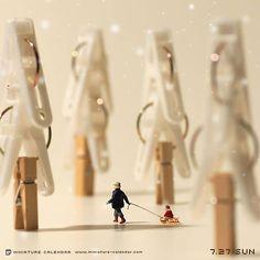 photographie-miniature-histoire-artiste-17